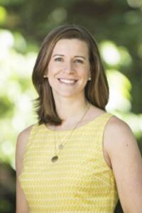 Katherine Smith (Vanderbilt University)