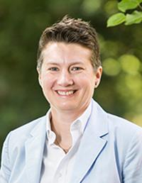 C. Melissa Snarr (Vanderbilt University)