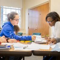 Weekend Academy at Vanderbilt University (Vanderbilt University)