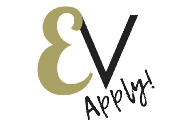 Experience Vanderbilt logo