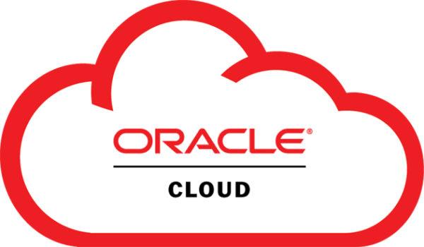 Reminder: Oracle Cloud unavailable this weekend   Vanderbilt News ...