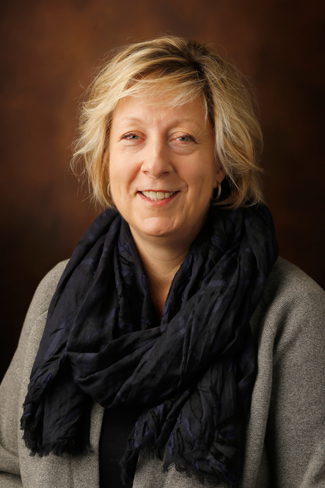 Dawn Turton (Vanderbilt University)