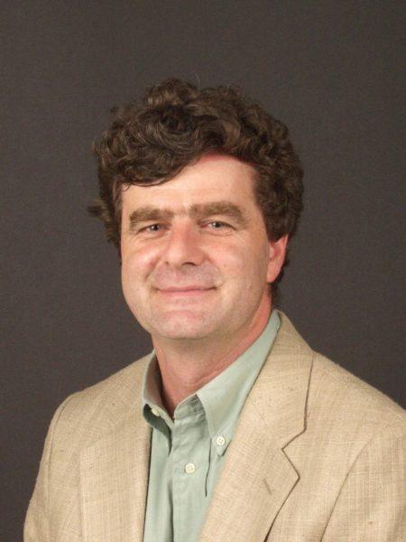 Norbert Ross