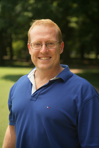 Doug Schmidt (Daniel Dubois/Vanderbilt)