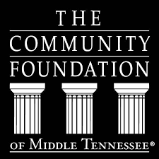 Photo for Limited submission opportunity: Community Foundation Discretionary Grants