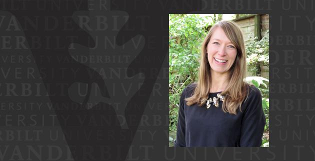 Margaret Emley (Vanderbilt University)