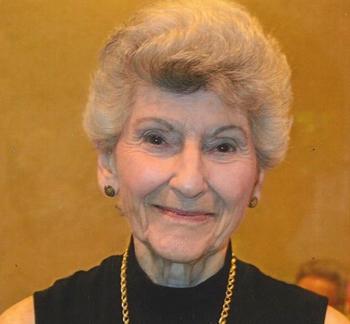 Nancy Ransom