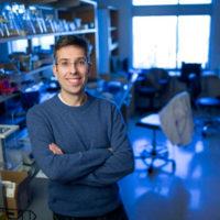 Antonis Rokas (Vanderbilt University)