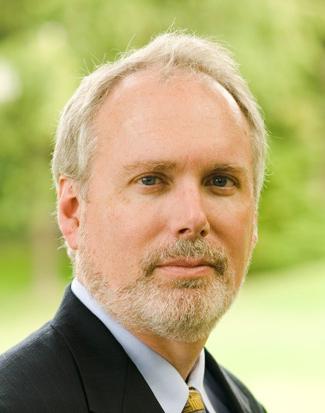 Joel Harrington (Vanderbilt University)