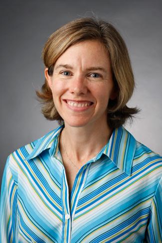 Sarah Igo (Vanderbilt University)