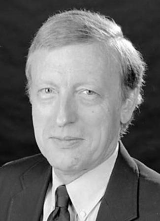 Eugene TeSelle (Vanderbilt University)