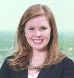 Whitney Kimerling