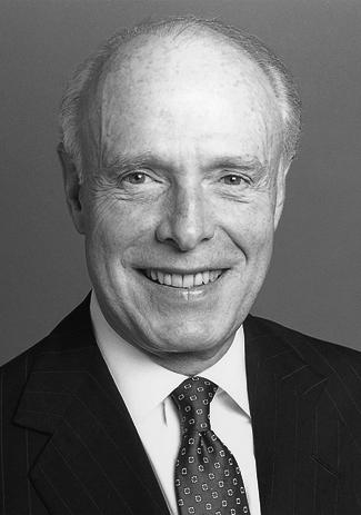 William W. Bain Jr.