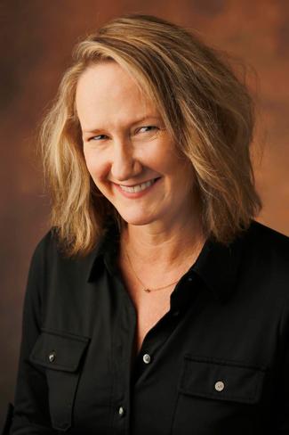 Bonnie Dow (Vanderbilt)