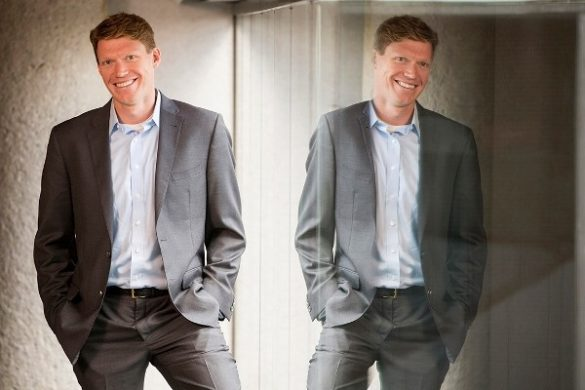 Timothy Meyer (Vanderbilt Law School)