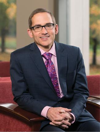 Chris Guthrie (Vanderbilt University)
