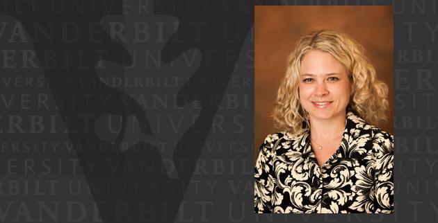 Ally Sullivan (Vanderbilt University)