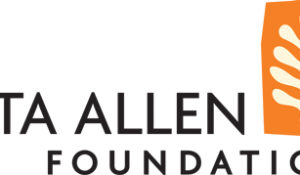 Limited submission opportunity: 2020 Rita Allen Foundation Scholars Award
