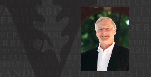 David Lubinski (Vanderbilt University)
