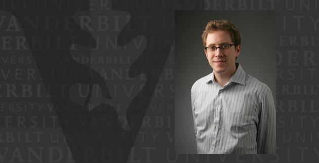Sean Polyn (Vanderbilt University)