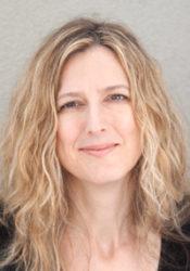 Deanna Walker (Vanderbilt University)
