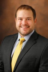 Craig Duvall (Vanderbilt University)