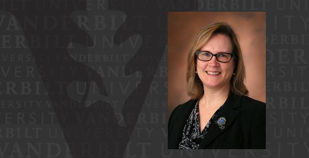 Roberta Bell (Vanderbilt University)