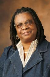 Teresa Smallwood (Vanderbilt University)