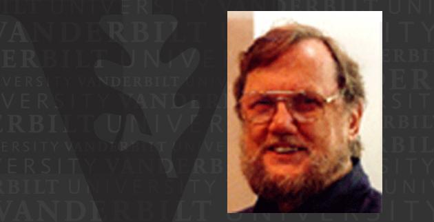 Bill Flanagan (Vanderbilt University)