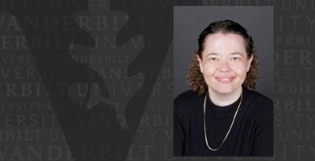 Donna Webb (Vanderbilt University)