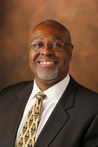 Marino Bruce (Vanderbilt University)