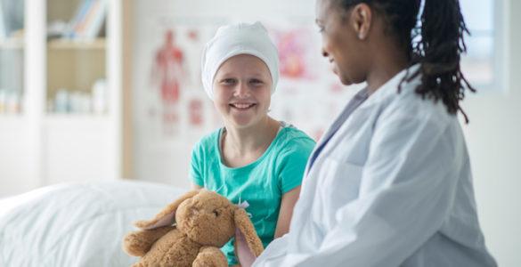 sick kids  longer  brain function  suffer vanderbilt news vanderbilt university