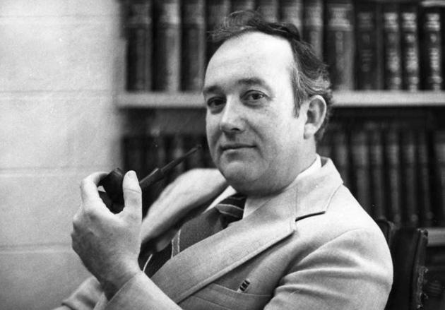 Floyd Dennis (Vanderbilt University)