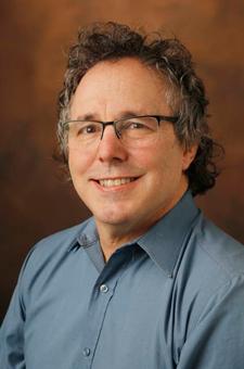 Mark Schoenfield (Vanderbilt University)