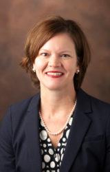 Nicole Oeser (Vanderbilt University)