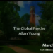 'Virtuous Non-Knowing' Keynote by Allan Young