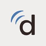 Doximity logo