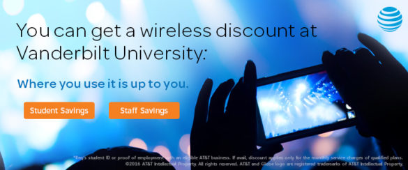 at&t activation fee waived promo code