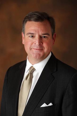 Nathan Green (Vanderbilt University)