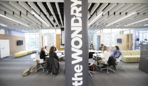 'Disruptive Women Lead' aims to close gap between women of color and boards they can help