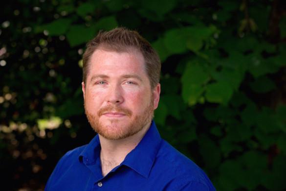 Steve Ertel