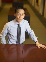Edward Cheng (Vanderbilt Law School)