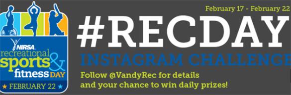 Rec_Day_Instagram_Challenge
