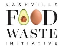 nashville-food-waste-initiative-logo