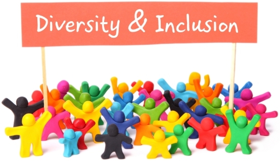 diversity-and-inclusion-graphic