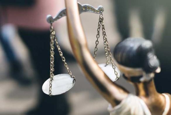 istock-521811810-2-justice