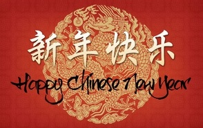 chinese-new-year