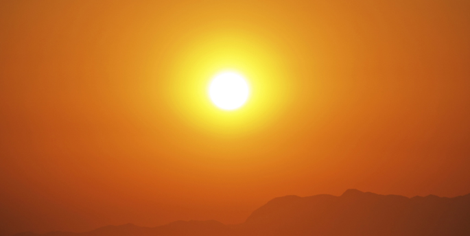 Vitamin D activation and cancer risk