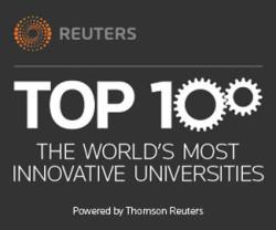 reuters_top_100