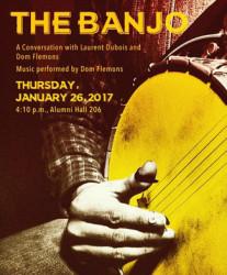 the_banjo_poster